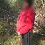 СМИ: 14-летняя подозреваемая в убийстве подруги бродяжничала и занималась проституцией