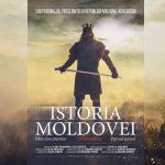 """Президент объявил дату премьеры первой серии фильма """"История Молдовы"""""""