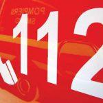 Запуск в Молдове единой экстренной Службы 112 переносится