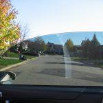 Внимание, водители! По всей стране проходит операция против автомобилистов с тонированными стеклами