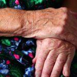 Президент: В этом году пенсионеры обязательно еще раз получат помощь от государства! (ВИДЕО)