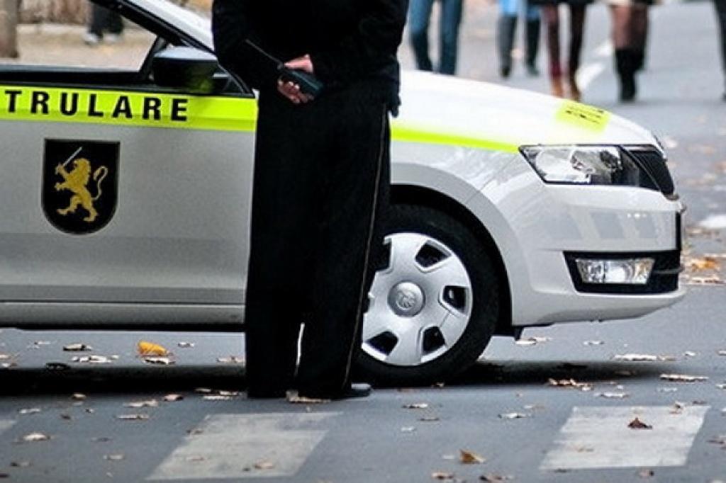 Внимание, водители и пешеходы: некоторые столичные улицы в эти выходные перекроют