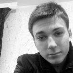 Скончался еще один пострадавший в результате страшного ДТП в Чадыр-Лунге