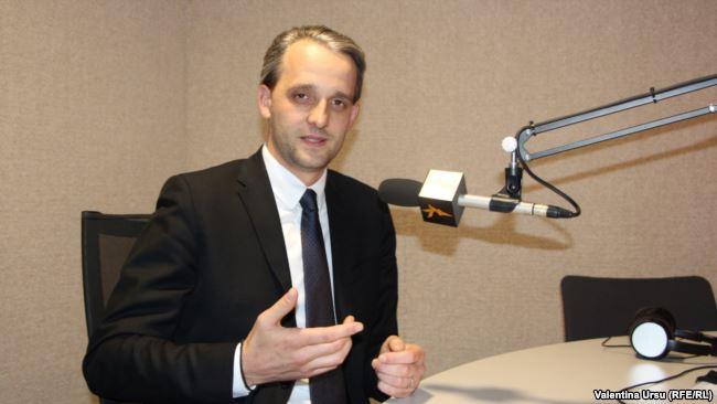 Назначенный демократами министр обороны считает Россию агрессором и выступает за членство в НАТО