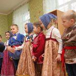 Додон: Населенный пункт без начальной школы и детсада лишен будущего