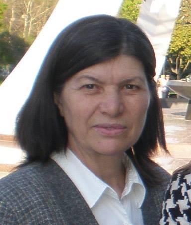 Пропавшую в Кишиневе женщину нашли полицейские