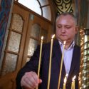Президент поздравил граждан с днем Святой Мироносицы Марии Магдалины и Святого мученика Фоки