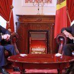 В Кишиневе хотят провести молдо-украинский экономический форум