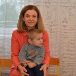 Помощь от фонда первой леди получили уже 200 детсадов по всей стране