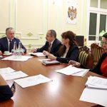 В Кишиневе отметят 100-летие провозглашения Молдавской демократической республики (ФОТО)