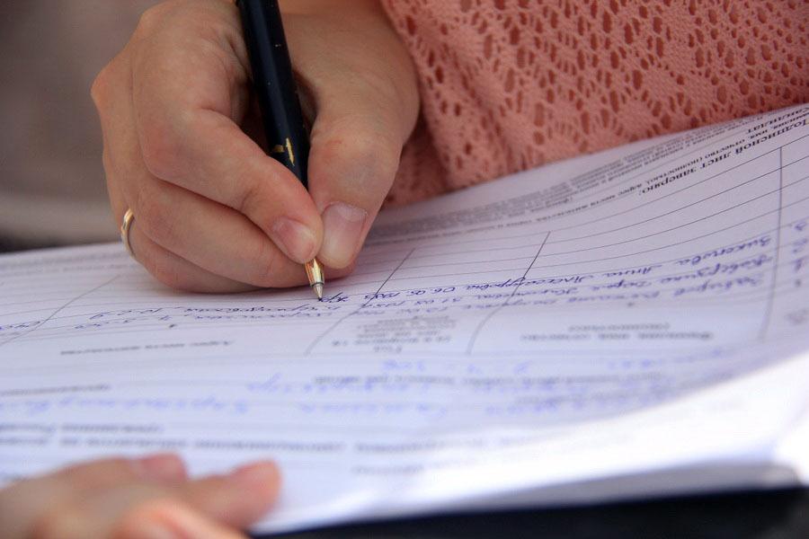 Где в Кишиневе можно подписаться за президентскую республику