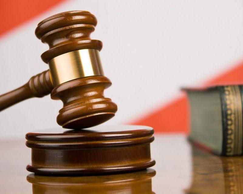 """Додон: До июня 2019 года судьи не принимали ни единого решения без распоряжения из офиса """"с Армянской"""" (ВИДЕО)"""