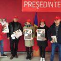 На Днях информирования ПСРМ гражданам Молдовы расскажут о перспективах перехода к президентской республике