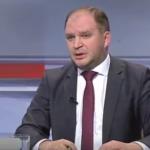 Чебан призвал жителей Кишинева впервые создать прецедент, отправив в отставку Киртоакэ на референдуме (ВИДЕО)