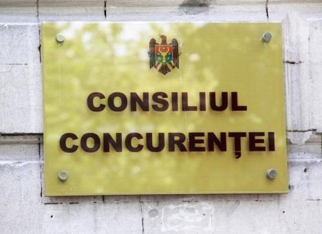 Сеть магазинов Conect оштрафована на 60 тысяч леев