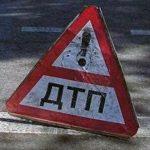 В Тирасполе пьяный пешеход угодил под колеса машины
