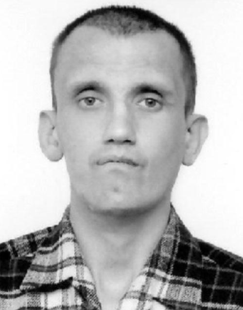 В Бендерах без вести пропал страдающий психическим расстройством мужчина