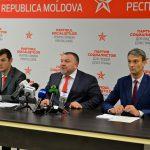 Социалисты: Примэрия готовит грабительское повышение многих тарифов в Кишиневе (ВИДЕО)