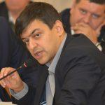 Вартанян: ДПМ заставляет Раду копировать инициативы социалистов и выдавать их за свои