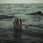 Молдаванин утонул во время отдыха в Тайланде