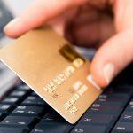 Исследование: 50% жителей Молдовы вовсе не используют банковские карты