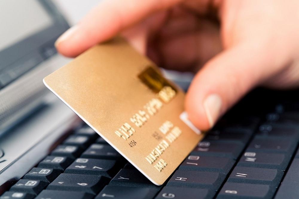 Как молдавские банки будут работать на праздники