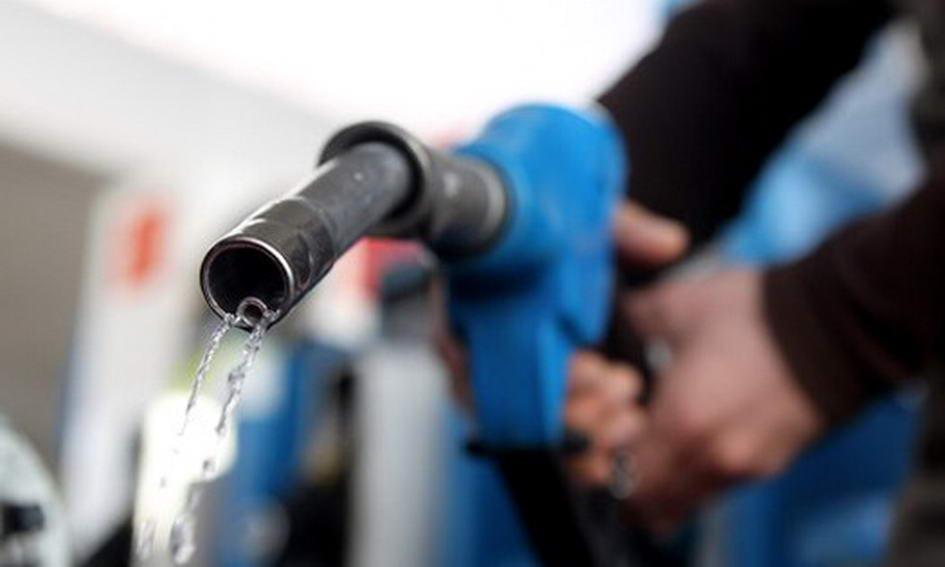 """Предпасхальный """"сюрприз"""" от НАРЭ: бензин и дизтопливо дорожают"""