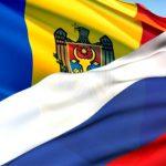 Опрос: 54,2% молдаван считают, что Молдова должна быть ближе к России