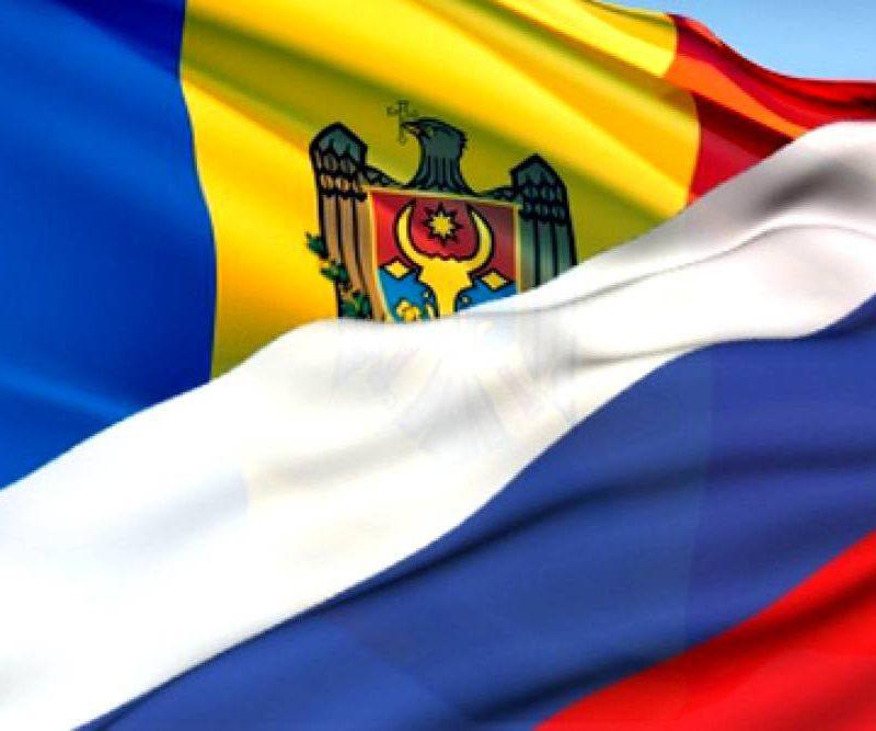Сделаю всё возможное для нового этапа амнистии для молдавских мигрантов, – Додон (ВИДЕО)