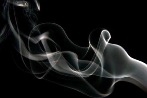 В Приднестровье четыре человека отравились угарным газом