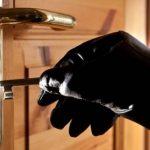 Разыскиваемого за кражу жителя Гагаузии поймали за очередным преступлением