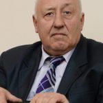 Тело посла Молдовы в Катаре было доставлено на родину