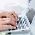 Проверить состояние счета за электричество теперь можно онлайн