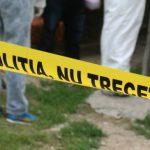 Мужчина из Оргеевского района был найден мертвым во дворе дома