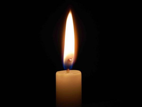 В селе Магдачешты объявлены дни траура по погибшим в результате обрушения карьера