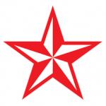 Массовая мобилизация! ПСРМ призывает граждан выйти на протест у здания ЦИКа в понедельник (ВИДЕО)
