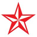 Опрос: ПСРМ – самая активная и представительная партия в стране