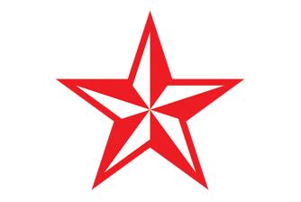 Гречаный: Все претенденты ПСРМ по одномандатным округам пойдут на выборы под красной звездой