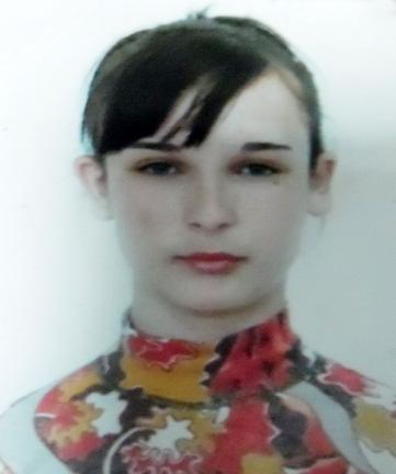 В Приднестровье без вести пропала девятиклассница
