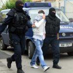 Подробности по делу о кражах из банкоматов в Румынии: фигурируют уже 5 молдаван