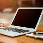 Кагульчанину удалось вернуть деньги за неисправный ноутбук