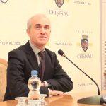 Решение ВСП: Экс-глава Apă-Canal Константин Бекчиев был уволен незаконно