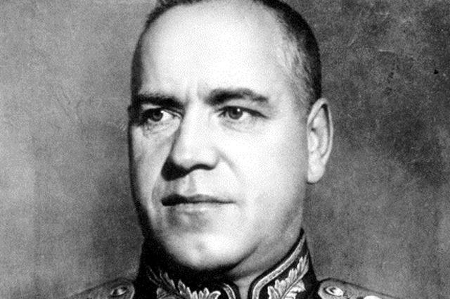 «Я сделал всё, чтобы выполнить долг». Победы и поражения маршала Жукова