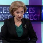 Гречаный: Молдовой руководит правительство, парламент или МВФ? (ВИДЕО)