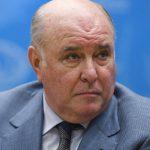 Карасин о перспективе молдо-российских отношений: В Москве готовы пойти навстречу