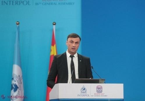 Новым директором СИБ может стать коммунист, отказавшийся стать депутатом