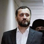 Бывшему премьер-министру Владу Филату грозит ещё до 10 лет тюрьмы