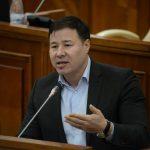 """Цырдя о """"группе поддержки"""" Нэстасе: Лакеи ДПМ призывают голосовать за «борца с ДПМ»"""