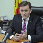 Сколько получает Юрий Чокан в качестве главы Центра по внедрению реформ