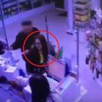 Сбившую пенсионерку на Ботанике автоледи разыскивает полиция Кишинева (ВИДЕО)